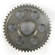 Standard 48 Tooth Bottom Gear - 931064-006