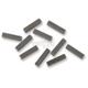 Motor Sprocket Shaft/Pinion Shaft Key - 41-0147