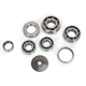 Transmission Bearing Kit - TBK0002