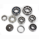 Transmission Bearing Kit - TBK0004
