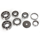 Transmission Bearing Kit - TBK0006
