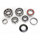 Transmission Bearing Kit - TBK0008