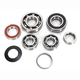 Transmission Bearing Kit - TBK0010