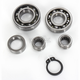 Transmission Bearing Kit - TBK0016