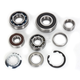 Transmission Bearing Kit - TBK0020