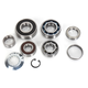 Transmission Bearing Kit - TBK0021