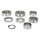 Transmission Bearing Kit - TBK0026