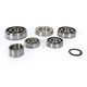 Transmission Bearing Kit - TBK0034