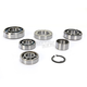 Transmission Bearing Kit - TBK0035