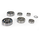 Transmission Bearing Kit - TBK0036