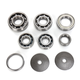 Transmission Bearing Kit - TBK0045