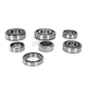 Transmission Bearing Kit - TBK0054