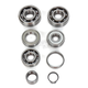 Transmission Bearing Kit - TBK0058