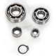 Transmission Bearing Kit - TBK0061