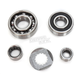 Transmission Bearing Kit - TBK0062