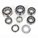 Transmission Bearing Kit - TBK0068