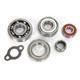 Transmission Bearing Kit - TBK0083