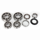 Transmission Bearing Kit - TBK0085