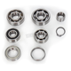 Transmission Bearing Kit - TBK0087