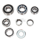 Transmission Bearing Kit - TBK0090