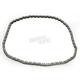 Cam Chain - HC92RH2010110