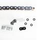 530ZVX3 Series Chain
