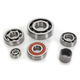 Transmission Bearing Kit - TBK0099