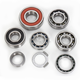 Transmission Bearing Kit - TBK0105
