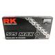 Natural Max-O Series 525 Drive Chain  - 525MAXO-110
