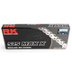 Blue Max-X Series 525 Drive Chain  - 525MAXX-120-BL