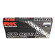 Natural Max-X Series 530 Drive Chain - 530MAXX-118