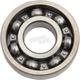 Access Trap Door Bearing - A-35030-89