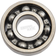 Shifter Cam Support Bearing - A-9837