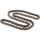 Cam Chain - HC82RH2015136
