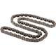 Cam Chain - HCDID25H82