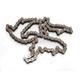 Cam Chain - HCDID25SH098