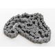 Cam Chain - HC92RH2015110