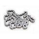 Cam Chain - HC92RH2015174