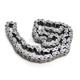 Cam Chain - HC92RH2015096