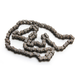 Cam Chain - HCDID25H100