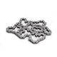 Cam Chain - HC92RH2005110