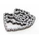 Cam Chain - HC92RH2015126