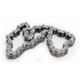 Cam Chain - HC92RH2015056