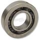 Crank Bearing - 0925101