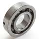Crank Bearing - 317151