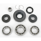 Front ATV Differential Bearing - A25-2006