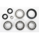 Front ATV Differential Bearing - A25-2028