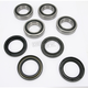 Rear Wheel Bearing Kit - PWRWK-S19-032