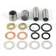 Swingarm Pivot Bearing Kit - 1302-0057