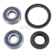 Wheel Bearing and Seal Kit - 25-1472